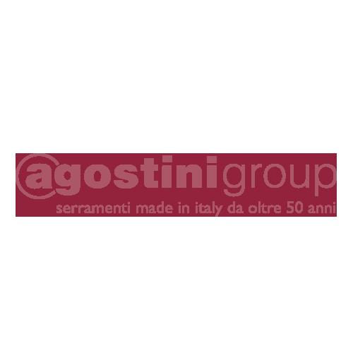 AGOSTINI GROUP
