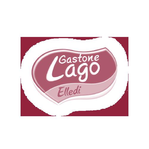 GASTONE LAGO