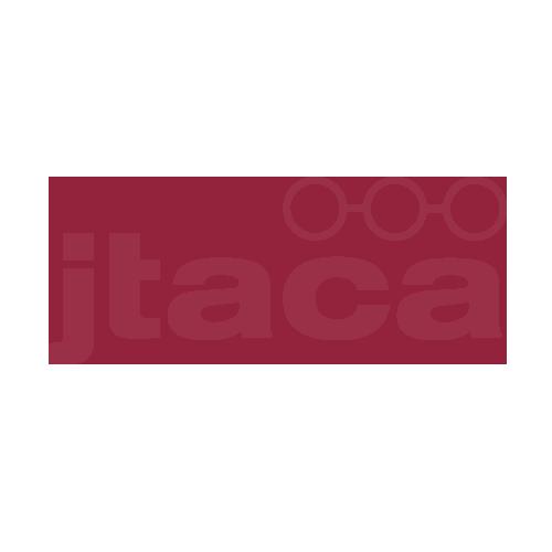 JTACA