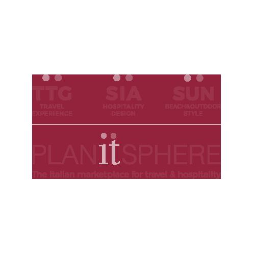 PLANITSPHERE