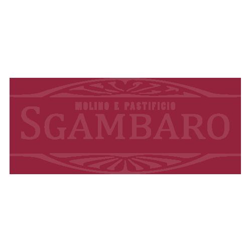 SGAMBARO