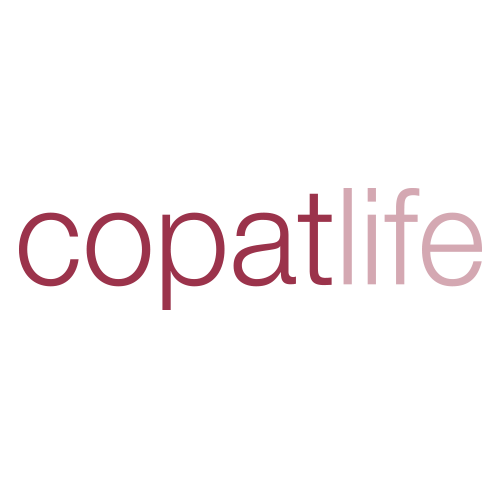 COPATLIFE