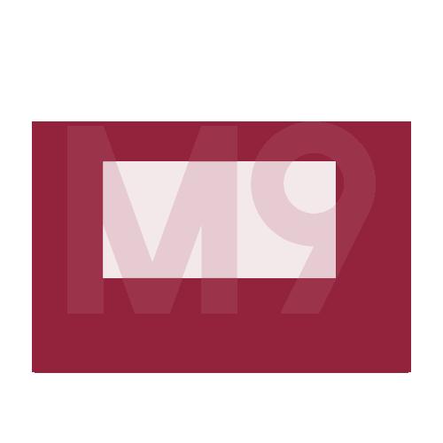 M9 MUSEUM
